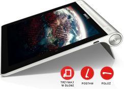 Lenovo Yoga 8 (59387690)