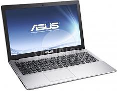 Asus X550Vc-Xo065