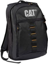 CAT na laptopa 15,6 Glass Urban Active (82557-01)