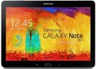 Tablet SAMSUNG Galaxy Note 10.1 SM-P6000ZKABTU
