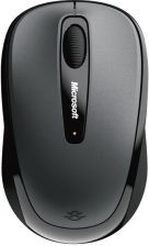 Microsoft Wireless Mobile Mouse 3500 Nano (GMF-00008)