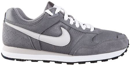 Nike MD Runner cool grey/neutral grey/white 9,0 (42,5)