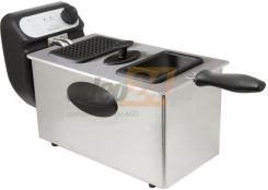 Morphy Richards MR45079