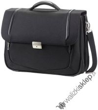 Samsonite X'Blade 2.0 Business Teczka 23V 004
