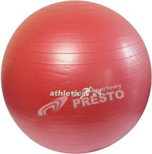 Athletic24 Antiburst 65