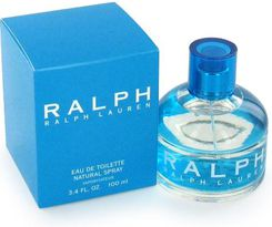 Ralph Lauren Ralph Ladies Woda toaletowa 30 ml spray