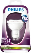 Philips LED 45W GU10 WW 230V 36D ND/4 871829166436900