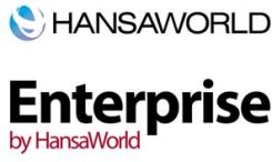 HANSAWORLD Enterprise