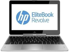 HP EliteBook Revolve 810 (F1N28EA)