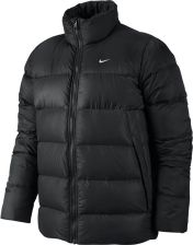 Nike Basic Down Jacket Black L