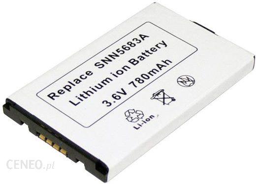 eBaterie Bateria do komórki MOTOROLA V555 (MMT006)