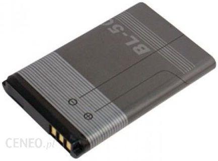 eBaterie Bateria do komórki NOKIA 1208 (MNA008)