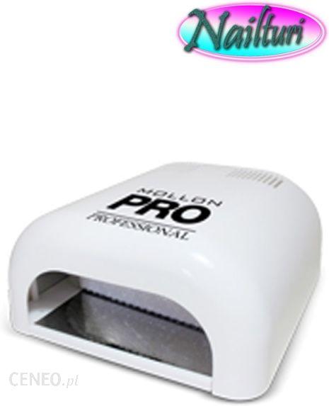 Mollon PRO Lampa UV 36W