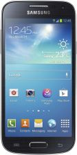 Samsung Galaxy S4 Mini i9195 8GB Czarny