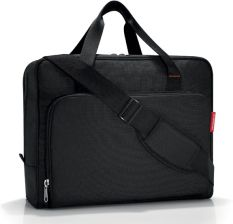 Torba Reisenthel BOARDINGBAG Black