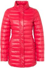 "KIOMI THE ""MUST HAVE"" LIGHT DOWN JACKET Kurtka puchowa czerwony"