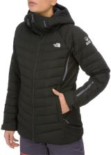 Damska Kurtka The North Face Point It Down Jacket