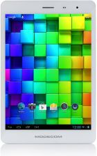 MODECOM Freetab 7.5 Ips X4 3G+ (TAB-MC-TAB-7.5-IPS-X4-3G+)