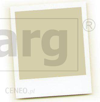 EGO Bateria do e-papierosów eGO-CE4/5 1100 mAh