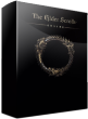 The Elder Scrolls Online (CD-Key)