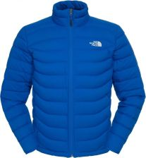 The North Face M Imbabura Jacket Nautical Blue M