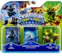 Skylanders: Swap Force - Arkeyan Crossbow Battle Pack