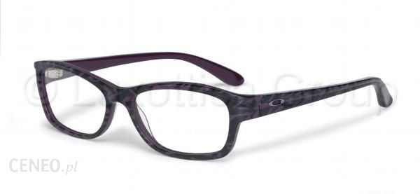 Oakley PACELINE OX1067-04