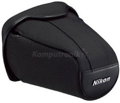 Nikon futerał  CF-DC1