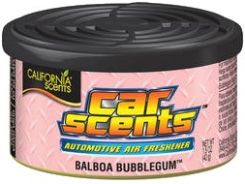 California Scents Car Scents Guma do żucia (zapach do auta)