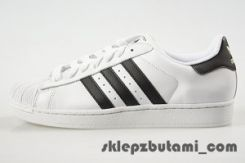 ADIDAS SUPERSTAR II G17068