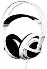 STEELSERIES SIBERIA V1 WHITE (51000)
