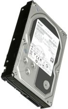 HGST Internal Drive Kit 4TB (0S03665)