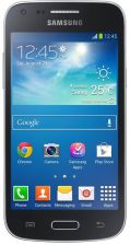 Samsung G350 Galaxy Core Plus czarny - 0
