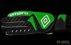 Umbro Denstone Junior 53322165