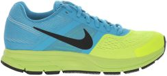 Nike Air Pegasus+ 30 599205-400