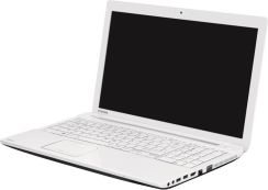 Toshiba Satellite C75-A-144 (Psceee-00D009Pl)