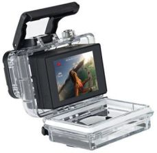 GoPro LCD Touch BacPac (ALCDB-302)