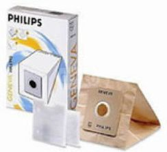 Philips HR 6995/01