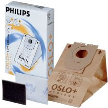 Philips HR 6938/10