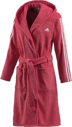 Szlafrok ADIDAS Bathrobe Women Z33874