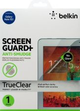 BELKIN FOLIA OCHRONNA DO GALAXY NOTE (F8M737vf)
