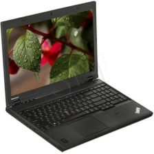 Lenovo Thinkpad T540P (20Be003Ypb)