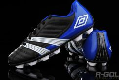 Umbro Engage Corsica Fg Junior