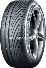 Uniroyal RainSport 3 185/55R14 80H -