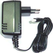 Sennheiser zasilacz do słuchawek bezprzewodowych 543262 (4062)