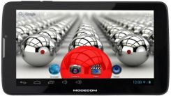 MODECOM FreeTAB 7004 HD+ X2 3G+ Dual CZARNY 4GB (TAB-MC-TAB-7004-HD+-X2-3G+-DUAL-4GB)