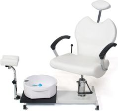 SBS Fotel do pedicure BSWB-2301
