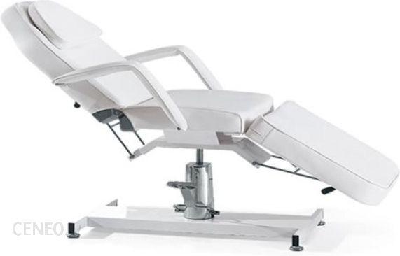 SBS Hydrauliczny Fotel Kosmetyczny BSzDC-210