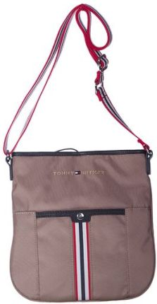 Torba TOMMY HILFIGER piper mini crossover