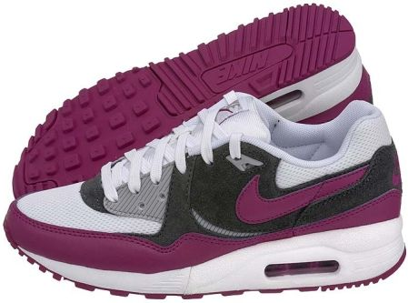 Buty Nike WMNS Air Max Light Essential  (NI475-a)